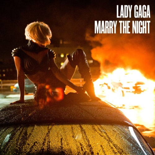 lady gaga full discography torrent download