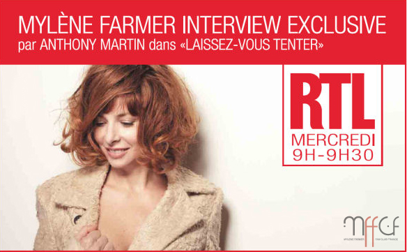 mffcf archives blog mylene en interview sur rtl mise jour 13h50 monalice myl ne farmer. Black Bedroom Furniture Sets. Home Design Ideas