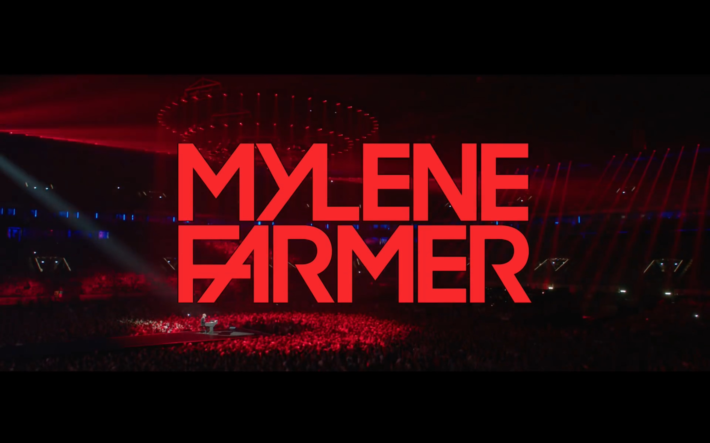 Bande annonce Mylène Farmer 2019 Le Film