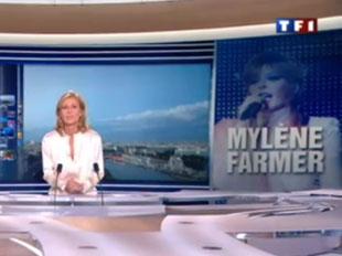 Reportage JT de TF1 du 8 septembre 2013