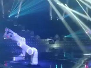 Teaser clip Diabolique mon ange - 3